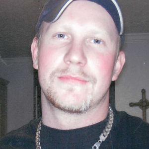 Bruce Burleson Obituary San Antonio Texas Porter