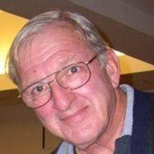 William W. Jordan