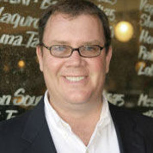 Roger Daren Wolfe
