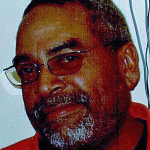 Martin Lopez, Jr.