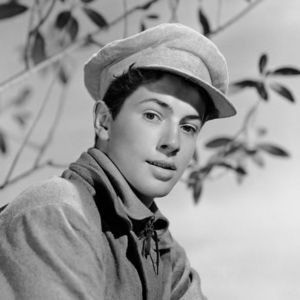 Farley Granger Obituary Photo