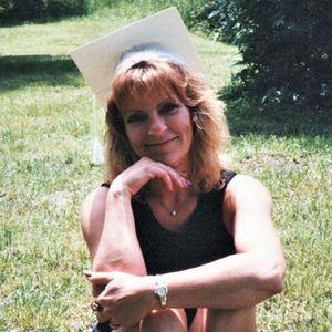Deborah Jean Chisam