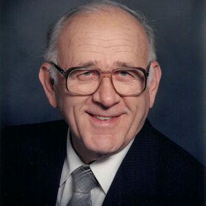 Walter Ruba