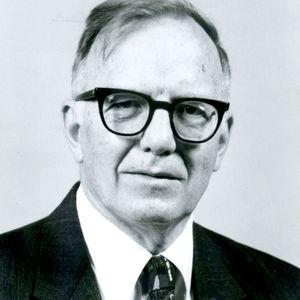 John Alvin Simms