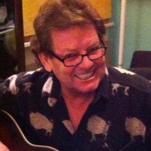 Billy Joe  Walker Jr. Obituary Photo