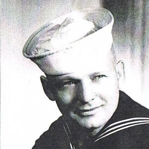 "Mr. Alfred E. ""Al"" ""Shippy"" Schipporeit Obituary Photo"