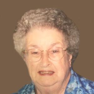 Anita I. Howes