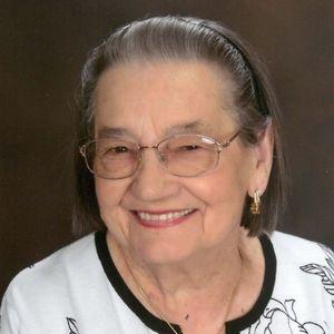 Anni Zamarripa
