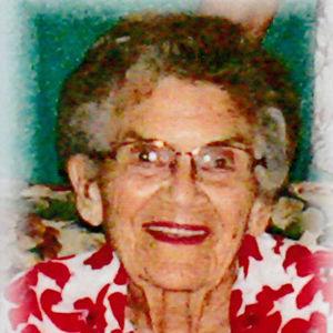 Mary Jo Bryant