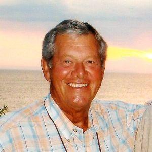 Raymon G. Elhart