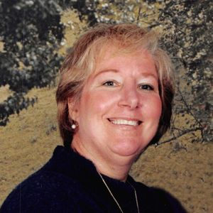 Mrs. Cady Elizabeth Wight