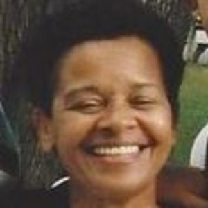 Mildred A. Rogers Obituary Photo