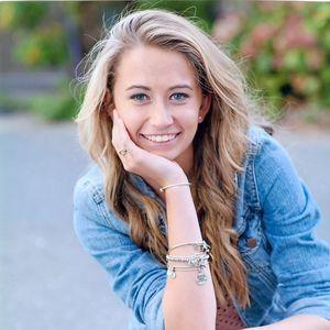 Kelly Ledoux-Walsh