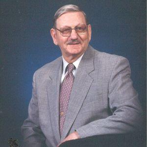 Virgil  E. Abel