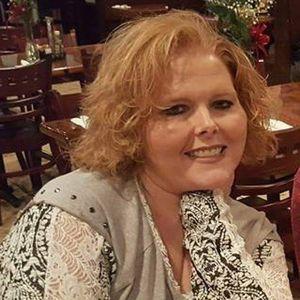 Jennifer Marie Rayhill