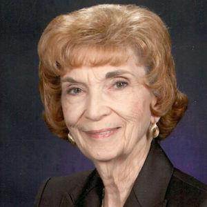 Dorothy N. Wise