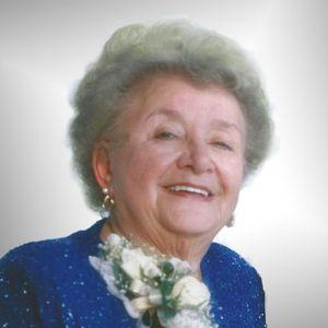 Alice Maria Haritan