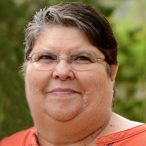 Brenda Sue Coss