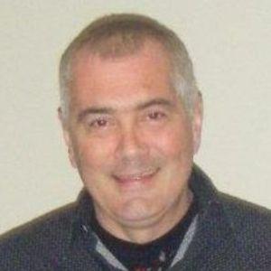 George M. Violetto