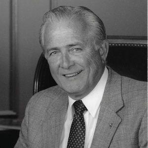 Charles Lewis Davidson, Jr.