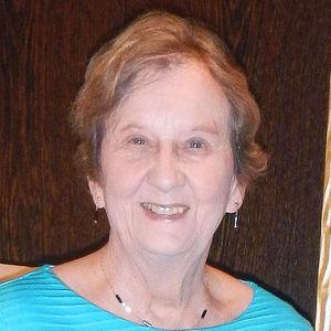 Virginia J. POWERS