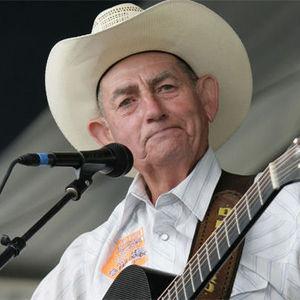 D.L. Menard Obituary Photo