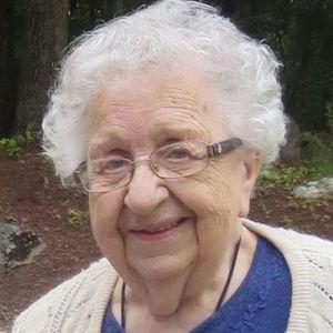 Norma C. Wiggin