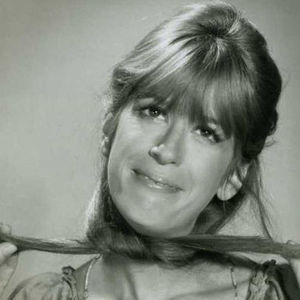 Patti Deutsch Obituary Photo