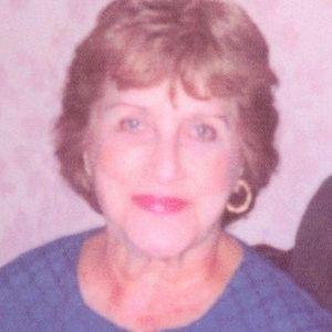 Agnes Masciantonio