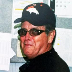 Michael J. Allen