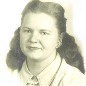 Darline Y. Davis