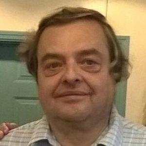 Paul A Restuccia Obituary Photo