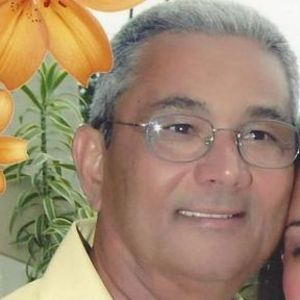 Hector Abreu Obituary Photo