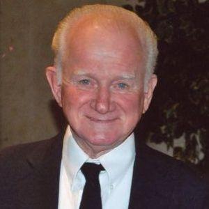Michael F. Keough, Jr.