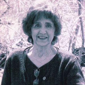 Lois  J. Lloyd