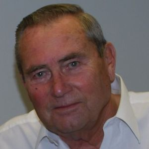 John J. Muleski, Jr.