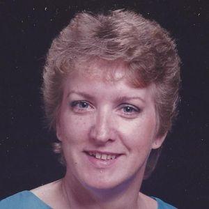 "Linda ""Nana Cooks"" Hollman"