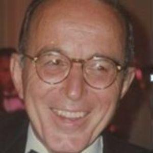 Thomas D. Zoidis