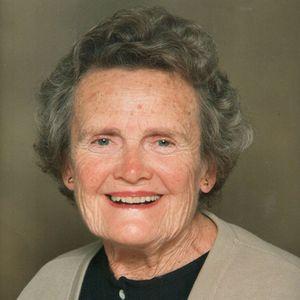 Nancy  P. (Peirce) Kyle  Obituary Photo