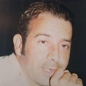 Raymond A. Troilo
