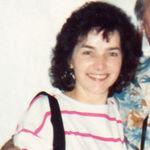Ellen D. (Gray) Will