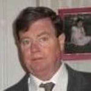 Steven  P.  Kenney Obituary Photo