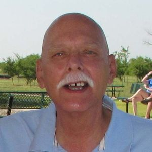 Greg A. Goerges