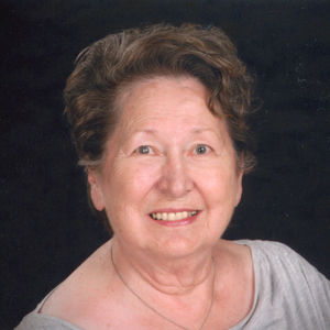 Hattie Olds Price Norris