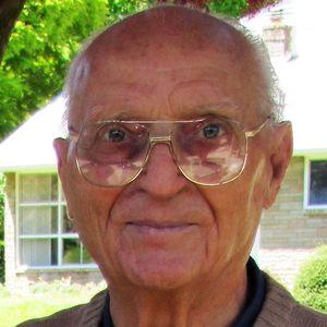 "Pietro ""Pete"" Di Luigi Obituary Photo"