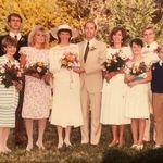 The Rick Family 2/22/84