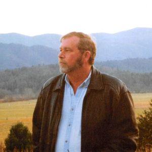 Michael John Cobb