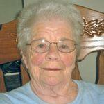 Patricia A. Alexander