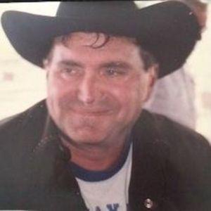 "Mr. Michael Kurtz ""Mick"" Clapper Obituary Photo"