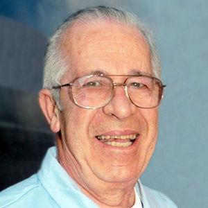 Raymond A. Kwapisz Obituary Photo